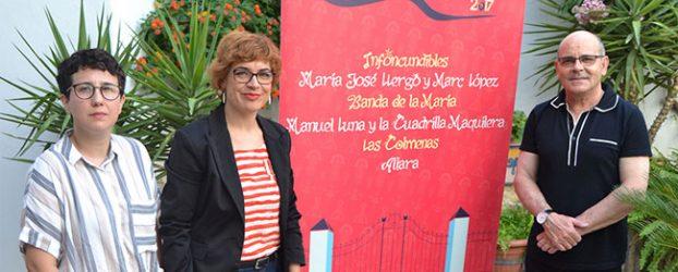 El Folkpozoblanco regresa del 3 al 5 de agosto con lo mejor de la música tradicional y de raíz