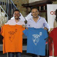 Vuelve 'El Gran Juego de la Oca' a Dos Torres con más participantes y suculentas sorpresas