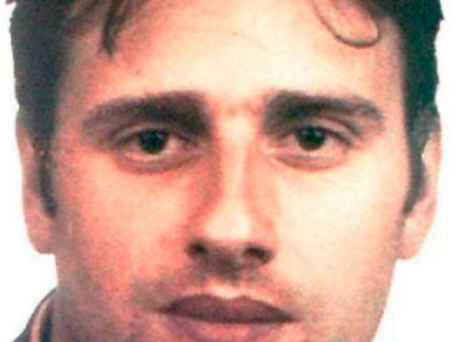 En Los Pedroches, concentraciones y opiniones por el aniversario del asesinato de Miguel Ángel Blanco