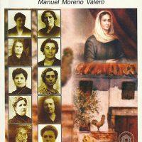 Libro 'Mujeres pozoalbenses en nuestro callejero', de Manuel Moreno Valero