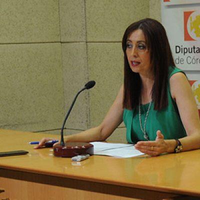 Diputación destina 600.000 euros a la adecuación de viviendas de personas mayores, discapacitadas y dependientes