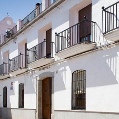 El PP pide que parte de los 'fondos extra' de la Junta vengan a Dos Torres y Villanueva de Córdoba