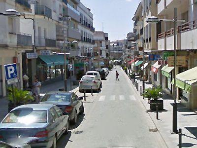 El CCA de Pozoblanco  organiza un Taller Práctico de Escaparatismo
