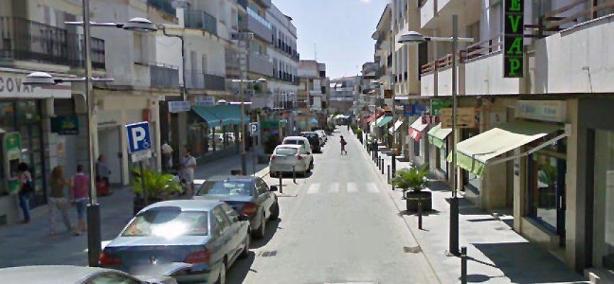 La Asociación de Empresarios de la Comarca de Los Pedroches se prepara para retomar la actividad de sus negocios