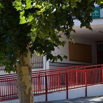 Once unidades educativas se suprimen para el siguiente curso en Los Pedroches