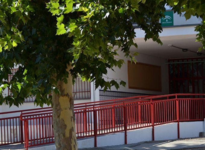 Educación ha destinado al Programa de Gratuidad de Libros de Texto de Córdoba más de 7,5 millones de euros
