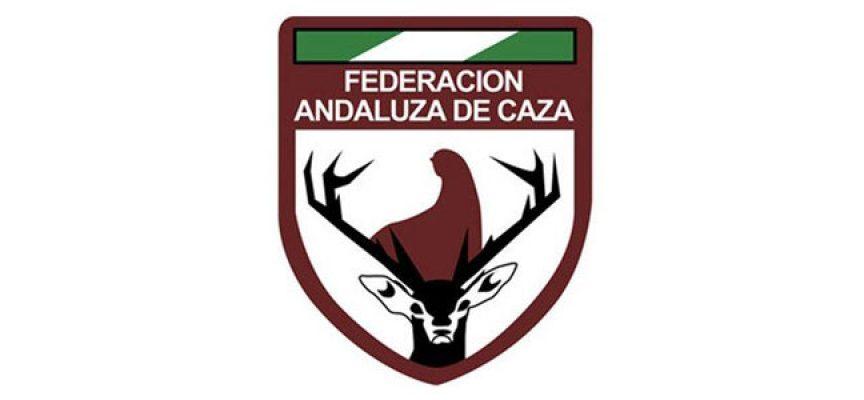 Una reunión informativa en Alcaracejos sobre el Reglamento de Ordenación de la Caza