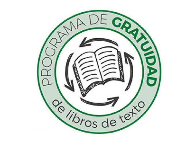 Consulta la selección de libros de texto por centro educativo para el curso 2017/2018