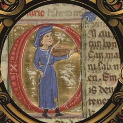 Llegan las VII Jornadas Marqués de Santillana a Hinojosa del Duque