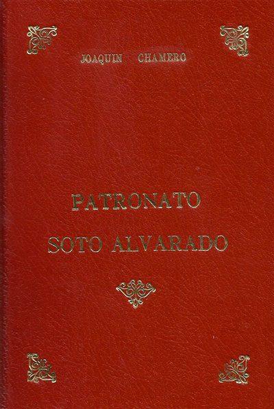 Patronato Soto Alvarado