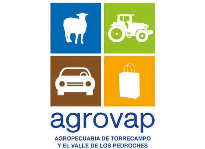 Torrecampo celebrará la feria Agrovap con la participación de empresas agrícolas y ganaderas de los Pedroches