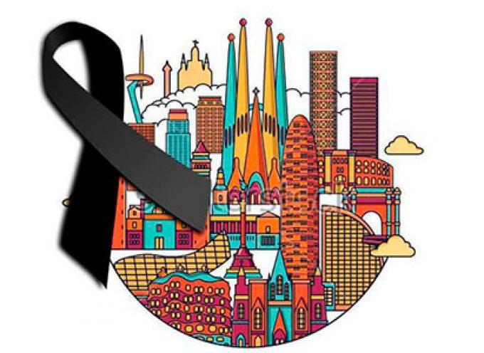 Reacciones en Los Pedroches tras el atentado de Barcelona
