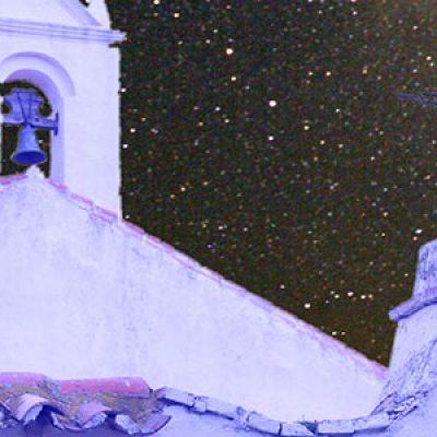 Unas jornadas astronómicas en Hinojosa del Duque
