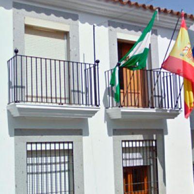 Amenazas y presiones hacen que el Grupo Municipal Socialista de Villaralto suspenda su actividad en el Ayuntamiento