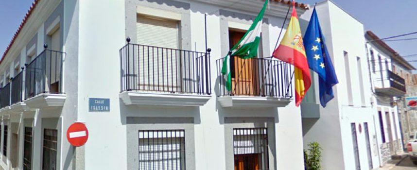 Publicado el Presupuesto General para 2018 de Villaralto