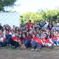 En el encuentro de Cruz Roja en Espiel participarán voluntarios de Hinojosa del Duque y Pozoblanco