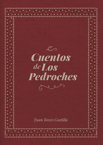 Cuentos de Los Pedroches