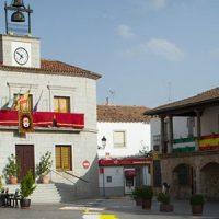 'El patrimonio municipal de Torrefranca y Torremilano, hoy Dos Torres (Córdoba), en la Edad Moderna'