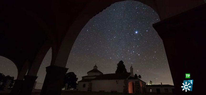 Los Pedroches, un 'Destino Andalucía' [vídeo]
