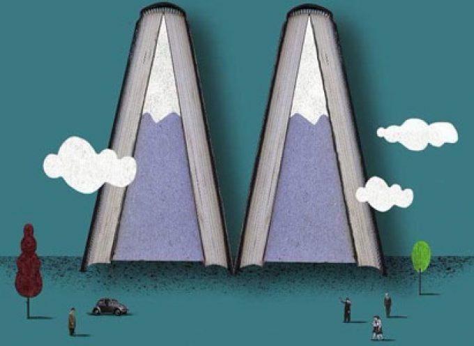 La Montaña Mágica lleva la poesía a Belalcázar y Pedroche