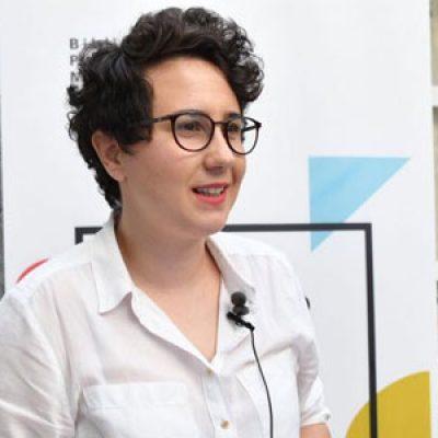 Elegidos los ganadores de los Premios Literarios 2017 de Pozoblanco