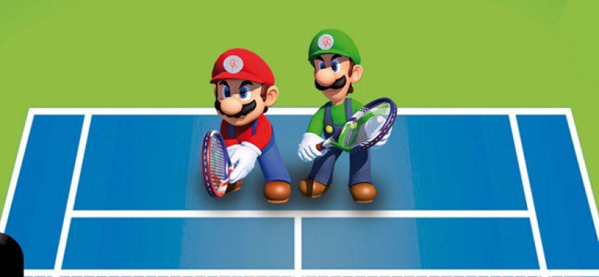 Jornadas de Puertas Abiertas de la Escuela Municipal de Tenis de Pozoblanco
