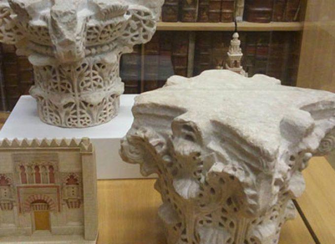 27 Piezas del Museo PRASA Torrecampo participan en una exposición temporal en Bruselas