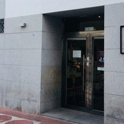 La Biblioteca de Pozoblanco aumenta en 447 el número de usuarios registrados y alcanza los 8.175 en 2018