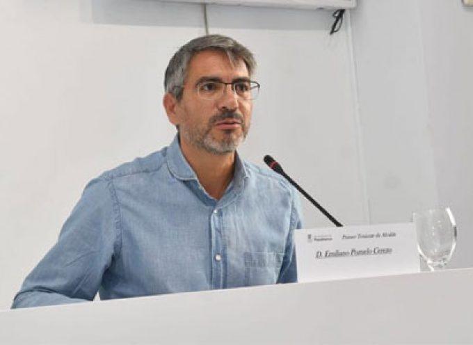 La concejalía de Personal de Pozoblanco lanza un Portal de Empleo