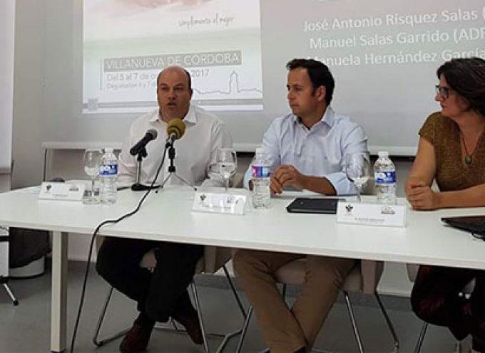 Godehesa pretende aportar soluciones innovadoras para la conservación de la dehesa
