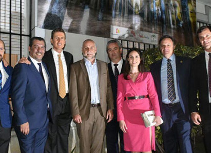 'De Córdoba a Córdoba, pasando por Andalucía' contempla estancias en Los Pedroches