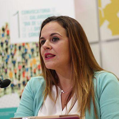 El CIET Los Pedroches resulta premiado en los 'I Galardones del Día de la Provincia de Córdoba'