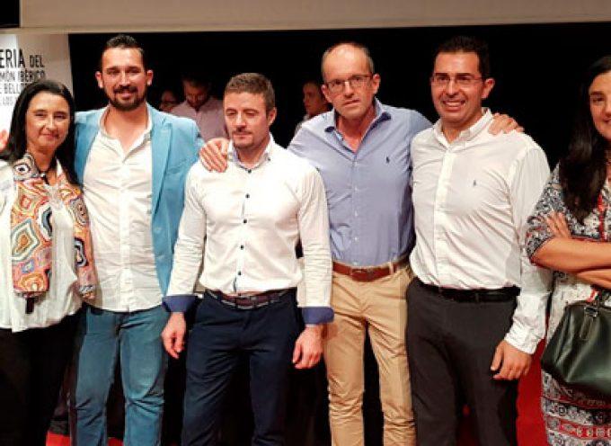 Belloterra gana por sexta vez la Encina de Oro al mejor jamón de Los Pedroches