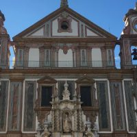Diputación de Córdoba destina 600.000 euros para el Programa de Adecuación Funcional del Hogar