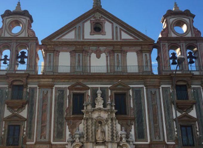 La Diputación de Córdoba destina más de medio millón de euros a convocatorias de empleo