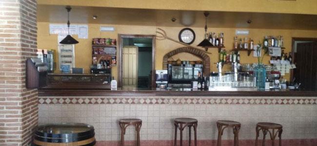 Bar El Paisa