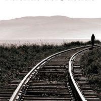 Libro 'Huellas del pasado', de Sara Ramírez Sánchez