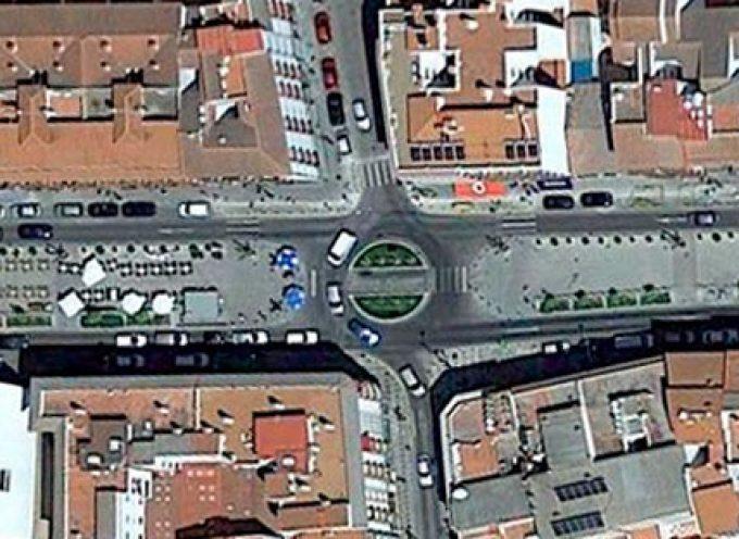 La Agencia Provincial de la Energía promueve un plan de movilidad urbana en Pozoblanco