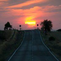 Los casos de OVNIS en Los Pedroches [audio]