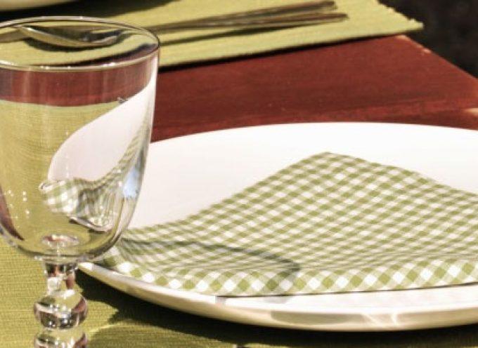 17pueblos se va de comida de empresa, ¿qué sitio nos aconsejas? [1ª fase]