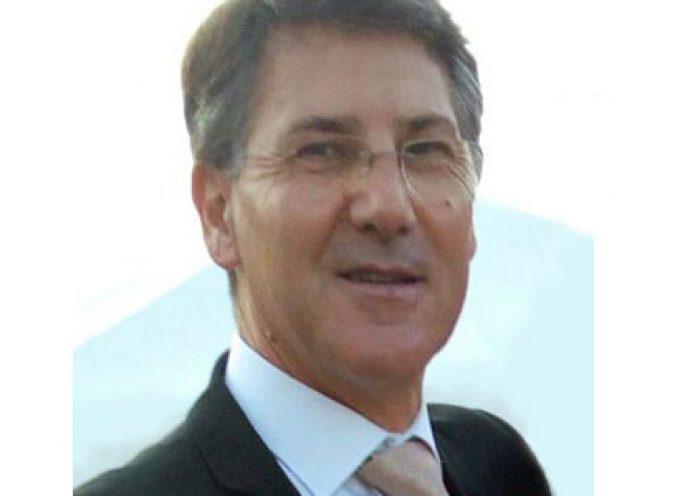José Luis Calero Olmo, pregonero de la Semana Santa pozoalbense de 2018