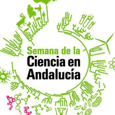 Semana de la Ciencia en Dos Torres, 'Cristales, un mundo por descubrir'