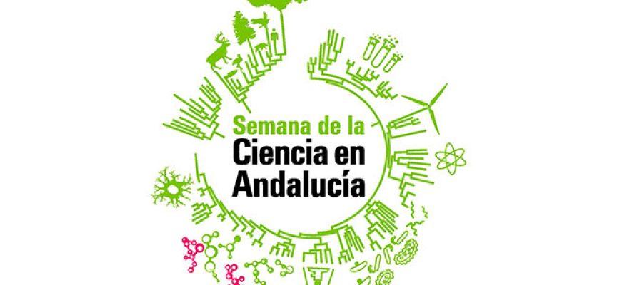 Llega la 'Semana de la Ciencia' a Dos Torres