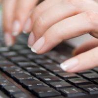Nacen nuevos blogs temáticos, sobre la Administración Pública y sobre Roma