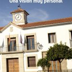 Alcaracejos y otros lugares: Una visión muy personal