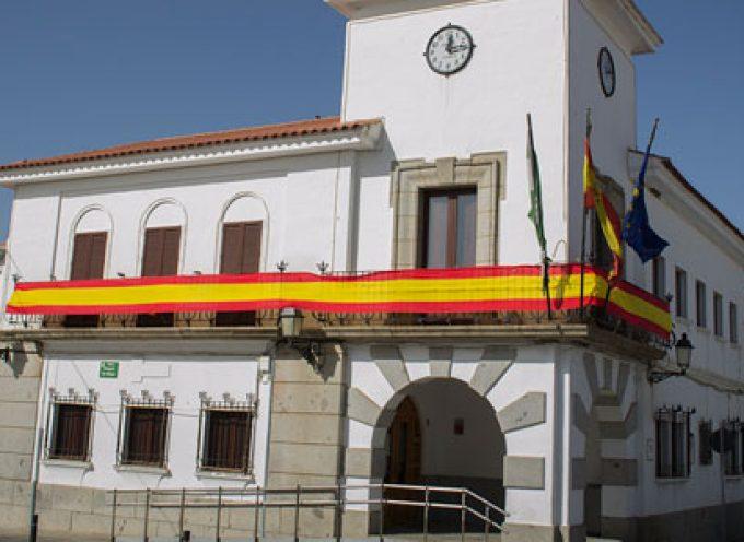 Abierta convocatoria para proveer una plaza de Vigilante Municipal en Villanueva del Duque