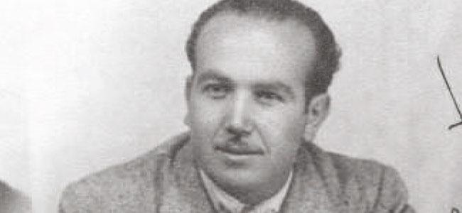 Claudio Muriel Rísquez