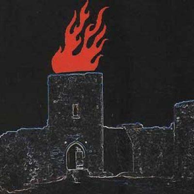 Ya hay fecha para la representación de 'Asonada', obra de teatro sobre la destrucción del castillo de Pedroche