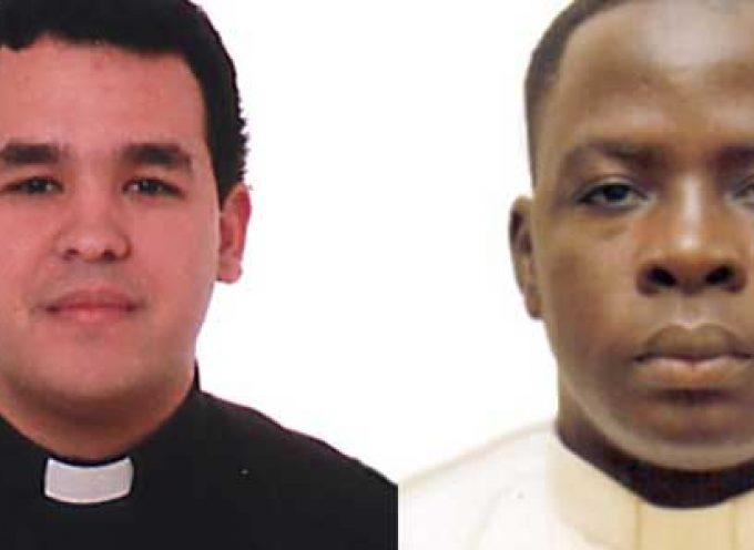 Nuevos nombramientos de la Diócesis de Córdoba que afectan a Los Pedroches