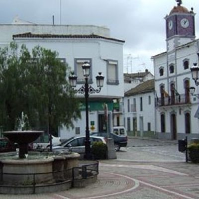 El PP pide explicaciones a la Alcaldesa de Cardeña ante el uso del gimnasio municipal por el teniente de alcalde